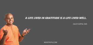 quotes by mantavya