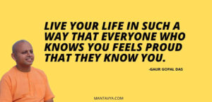 Best quotes by mantavya