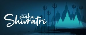 Shivratri status