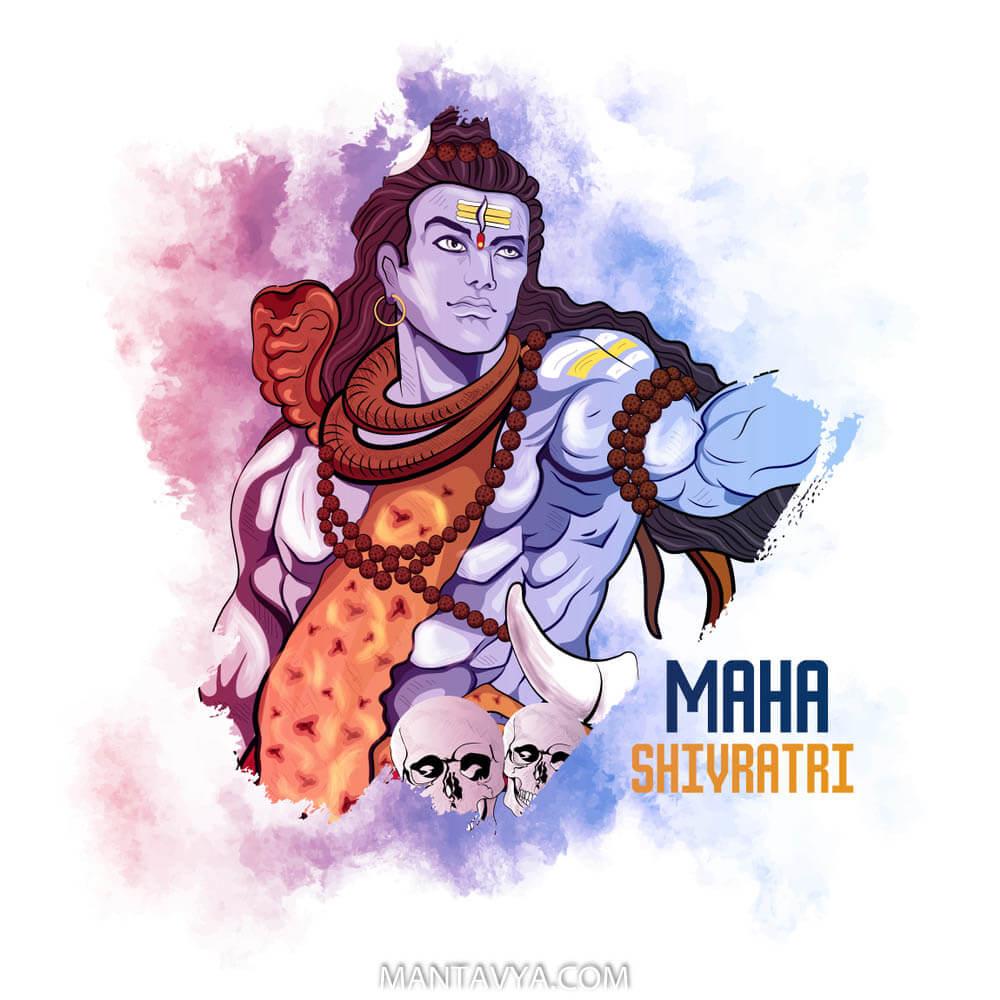 Mahakal quotes