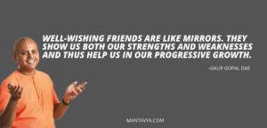 full size gaur gopal quotes