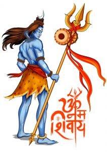 Shiv ji quotes in hindi