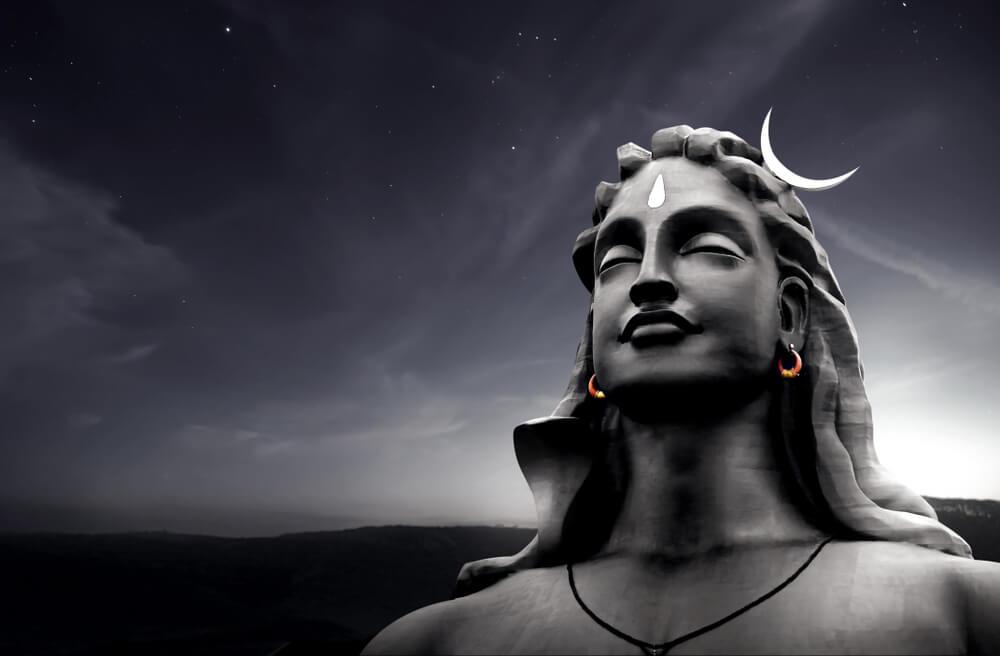 Lord Shiva Sayings