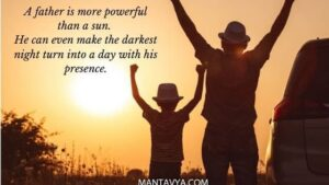 Happy Fathers Day Dad Wishes and Quotes
