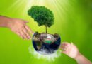 Why is it Important to be Environmentally Conscious