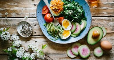 Good fats – Why they are necessary and Where to find them and How to Eat what you Want without Gaining Weight