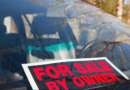 6 Ways to Protect Yourself When Buying a Used Car – 2021 Guide