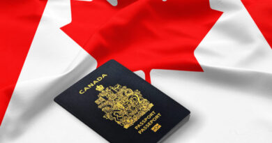5 Things to Expect on Your Canadian Citizenship Test